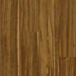 Armstrong Luxe FasTak: Tioga Timber Java Luxury Vinyl Plank A6710
