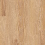 Karndean Loose Lay: Newport Floating Luxury Vinyl Plank LLP94