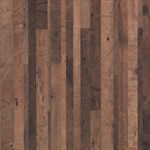 Mohawk Havermill: Antique Leather Maple 12mm Laminate CDL72-01