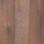 Mohawk Havermill: Latte Sawn Maple 12mm Laminate CDL72-03