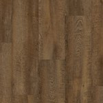 USFloors Coretec Plus XL: Catalina Oak Engineered Luxury Vinyl Plank with Cork Comfort 50LVP612