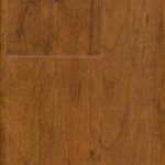 Mannington Adura TruPlank Luxury Vinyl Plank Antique Cherry Harvest TPL130