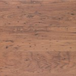 Mohawk Carrolton: Harvest Chestnut 8mm Laminate CDL16-96