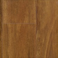 Mannington Adura LocNGo Distinctive Collection Luxury Vinyl Plank Acacia Tiger
