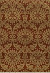 Shaw Living Antiquities Ashford (Glassblock) Runner 2'6