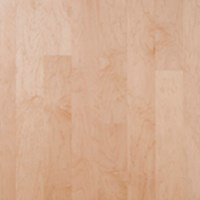 "EcoTimber EcoPlanet: Muir Woods 1/2"" x 5"" Engineered Hardwood MPENT19"