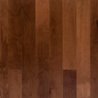 "EcoTimber EcoPlanet: Yellowstone 1/2"" x 5"" Engineered Hardwood BRETG43"