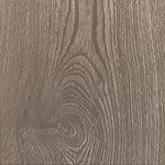Armstrong Rustics Premium: New England Long Plank Maritime Gray 12mm Laminate L6581