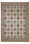 Shaw Living Modernworks Spellbound (Ocean) Rectangle 7'9