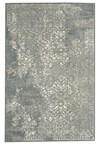 Shaw Living Renaissance Venice (Multi) Rectangle 12'0