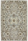 Shaw Living Antiquities Vienna (Beige) Round 7'4