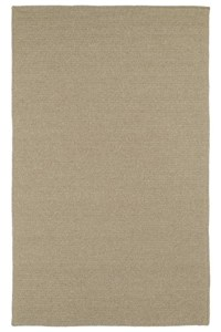 Nourison Collection Library Charleston (CH02-GLD) Runner 2'3