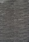 Nourison Liz Claiborne Home Landscape Stripes (LC08-BRN) Rectangle 3'6
