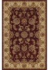 Nourison Signature Collection Nourison 2000 (2261-ESP) Rectangle 2'6