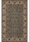 Nourison Signature Collection Nourison 2000 (2003-OLI) Rectangle 2'0