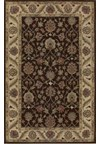 Nourison Signature Collection Nourison 2000 (2003-OLI) Rectangle 3'9