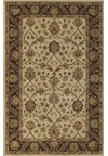 Nourison Signature Collection Nourison 2000 (2003-OLI) Rectangle 7'9