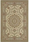 Nourison Signature Collection Nourison 2000 (2117-LAV) Rectangle 12'0