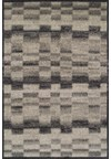 Nourison Signature Collection Nourison 2000 (2204-MID) Rectangle 9'9