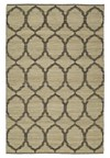 Nourison Signature Collection Nourison 2000 (2234-BL) Rectangle 2'6