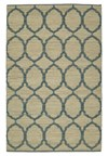 Nourison Signature Collection Nourison 2000 (2234-BL) Rectangle 8'6