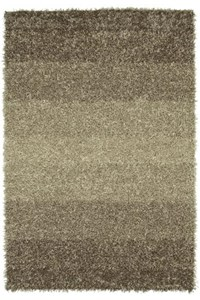 Nourison Signature Collection Nourison 3000 (3101-BRN) Rectangle 3'9