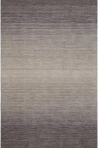 Nourison Signature Collection Nourison 3000 (3102-LTB) Rectangle 7'9