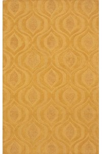 Nourison Signature Collection Nourison 3000 (3102-TAU) Runner 2'6