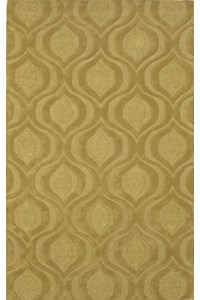 Nourison Signature Collection Nourison 3000 (3102-TAU) Rectangle 7'9