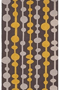 Nourison Signature Collection Nourison 3000 (3103-AQU) Rectangle 7'9