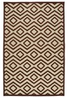 Nourison Signature Collection Nourmak (S145-IND) Rectangle 12'0