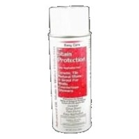 Easycare Stain Protection (10oz)