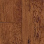 Mannington Revolutions Collection: Heritage Buckskin 8mm Laminate 26702