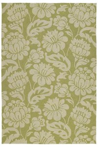 Nourison Nourtex Somerset (ST05-NAV) Rectangle 2'0