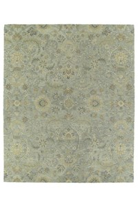 Nourison Nourtex Somerset (ST55-KHA) Rectangle 2'0