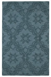Nourison Collection Library Vallencierre (VA02-MTC) Rectangle 2'0