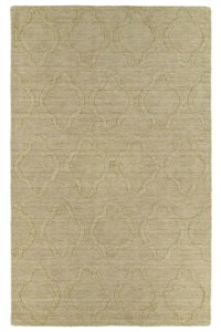 Nourison Collection Library Vallencierre (VA11-MID) Rectangle 2'0