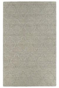 Nourison Collection Library Vallencierre (VA14-BGE) Rectangle 2'0