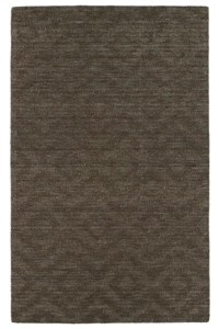 Nourison Collection Library Vallencierre (VA21-GLD) Rectangle 2'0