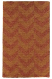 Nourison Collection Library Vallencierre (VA26-LTG) Rectangle 2'0