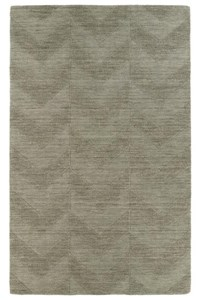 Nourison Collection Library Vallencierre (VA27-BGE) Rectangle 2'0