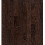"Armstrong Kingsford Solid Strip Oak: Kona 5/16"" x 2 1/4"" Solid Oak Hardwood KG611KOLGY"