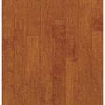 "Armstrong Sugar Creek Solid Plank Maple: Cinnamon 3/4"" x 3 1/4"" Solid Maple Hardwood SCM131CILGY"