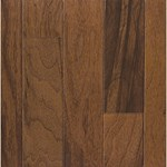 "Armstrong Metro Classics Walnut: Vintage Brown 1/2"" x 5"" Engineered Walnut Hardwood 4510WBY"