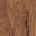 "Robbins Fifth Avenue Plank Red Oak: Sable 1/2"" x 3"" Engineered Red Oak Hardwood 0467S"