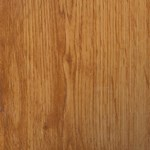 Shaw Array Sumter Plank: Cinnamon Oak Luxury Vinyl Plank 0025V 600