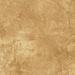 "Armstrong Natural Creations EarthCuts: Color Wash Gold 18"" x 18"" Luxury Vinyl Tile TP507"