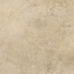 "Armstrong Natural Creations EarthCuts: Durango Beige 16"" x 16"" Luxury Vinyl Tile TP508"