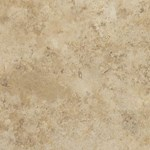 "Armstrong Natural Creations EarthCuts: Durango Gold 16"" x 16"" Luxury Vinyl Tile TP509"