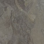 "Armstrong Natural Creations EarthCuts: Haven Stone Gray Pearl 12"" x 12"" Luxury Vinyl Tile TP511"